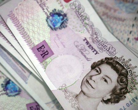 Who's Spending Britain's Billions?