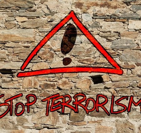 Ramadan 2018: Terror season is upon us?